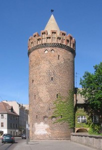 Steintorturm_Brandenburg_an_der_Havel