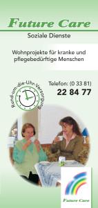 flyer-pflege-wohnen-thumb