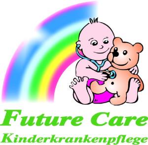 kinderkrankenpflege2