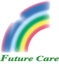 logo-future-care