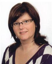 Nicole Rottmann