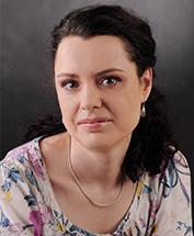 Franziska Steingräber