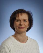 Yvonne Wehner
